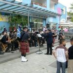 Nordstadtfest 2012 in Herford