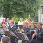 Gemeindefest der Erlöserkirche in Bad Salzuflen