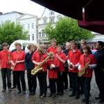 Tag der Jugend 2012 in Herford